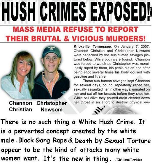 no_such_thing_as_hush_crimes1.jpg