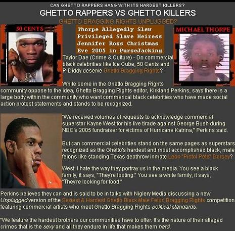 rappers_vs_felons.jpg