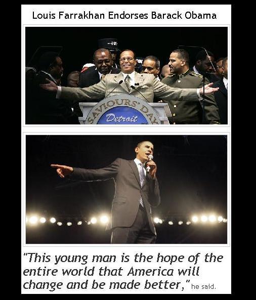 farrakhan_obama1.jpg