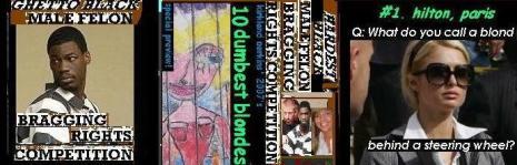 ghetto_blonde_bragging_rights2.jpg