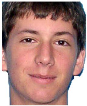 Cat Killer Tyler Weinman: Another Normal White Teen