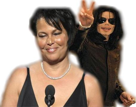 """Michael Jackson Musical Diety,"" BET CEO Debra L. Lee; ""We Love You Michael,"" BET fans call out."