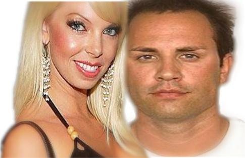 Ryan Jenkins & Jasmine Flore: White Psychosis & Blonde Selfhate