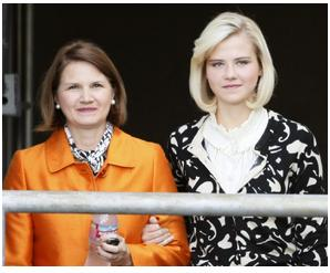 Elizabeth Smart Lie & Cover Up; Did Parents Sell Child for Fame?
