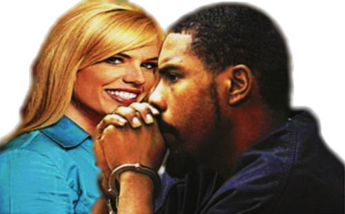 Curtis Lavelle Vance, Anne Pressly's Dream Come True