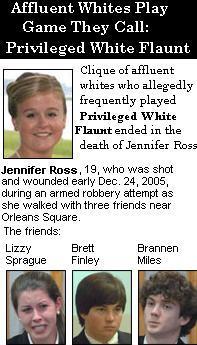 privileged_white_flaunt.jpg